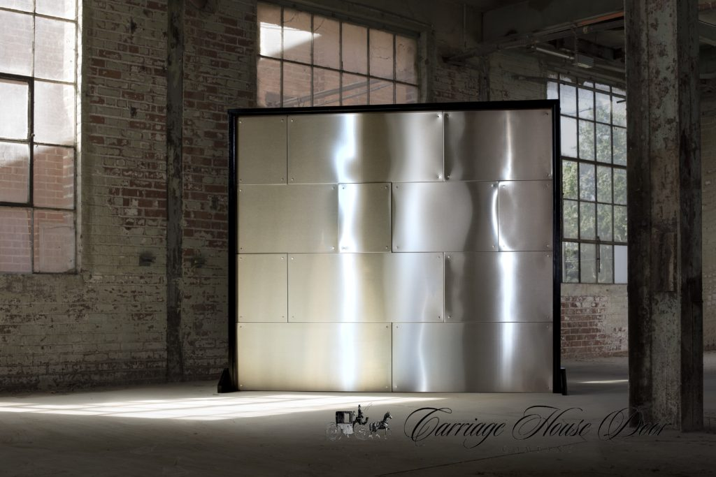 02 Brooklyn-Contemporary