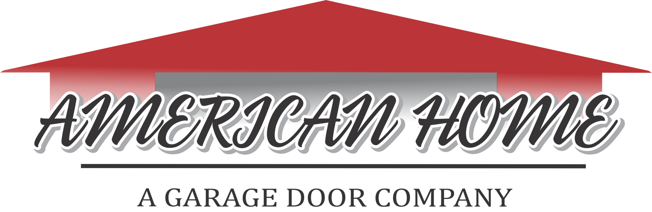 American Home Garage Door